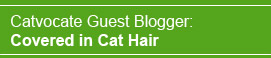 catvocate-guest-blogger