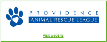 providence-animal-rescue-leauge